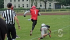 Spandau Bulldogs Football Berlin